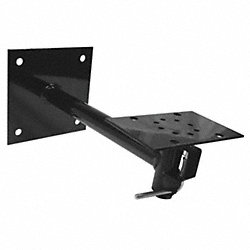 Mounting Bracket, Swivel Mount