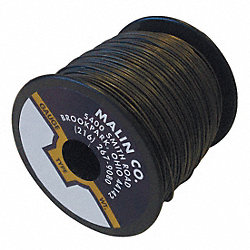Baling Wire, 0.041Dia, 1115ft