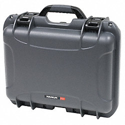 Prtctr Case, 0.56 cu. ft., Graphite