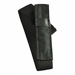 Pen Holster, Condura, Black