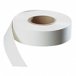 Water Soluble Tape, 2 x 300 Ft.