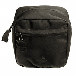 Accessory Bag, 400 cu. in, Ballistic Nylon