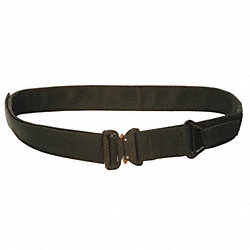 Tactical Riggers Belt, Small