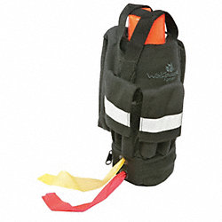 USAR Search Marking Kit, 1000D Cordura(R)