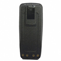 Radio Battery, Vertex Standard, 1300mAh