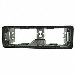 In Dash Mounting Bracket for VXD-7200
