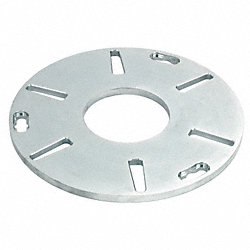 Redilock Diamond Disc Holder, 11 In