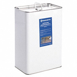 Surface Impregnator, 2.5 Gal