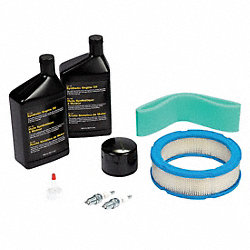 Maintenance Kit, For 40325, 40326