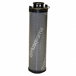 Oil Filter For 19H16/19H162 Demo Robots