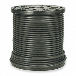 Discharge Hose, 1In ID, 450Ft, 150PSI