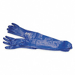 Chemical Resistant Glove, 26