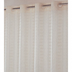 Shower Curtain, Standard, 9