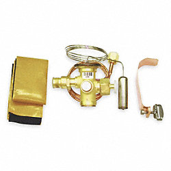 Expansion Valve, 3 to 3 1/2 Ton Units