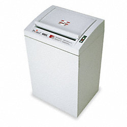 Paper Shredder, Strip-Cut, 65 to 67 Sheets