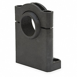 Bracket, Sensor, Sz 30mm