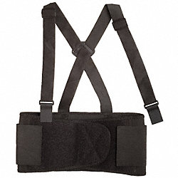 Back Support, 2XL