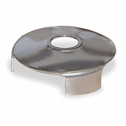 Cup Strainer, For Stainless Eyewash Bowl