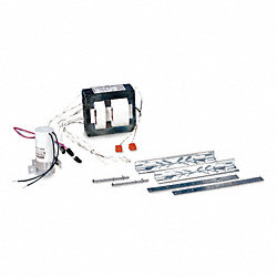 HID Ballast Kit, Metal Halide, 400 W