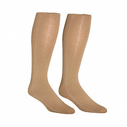 Outdoor, Socks, OverCalf, Mens, Univrsl, 1 Pr