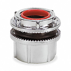 Switch Watertight Hub