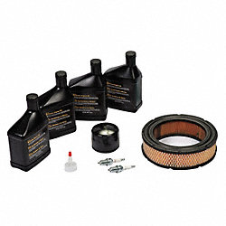 Maintenance Kit, For 40337, 40348CA