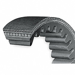 Automotive V-Belt, Industry Number HD3285