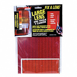 Lens Repair Kit, SUV/HD Truck