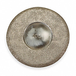 Polishing Pad, 3 In