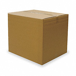 Multidepth Shipping Carton, 29 In. L