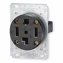 Pkb As Productdetail on Standards For Nema Receptacles