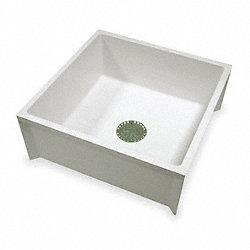 Janitor Sink : Floor Janitor Sink http://www.grainger.com/Grainger/MUSTEE-Mop-Sink ...