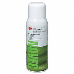 Contact Cleaner, 16 oz., Aerosol Can