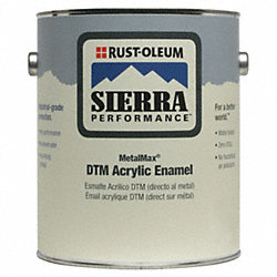 Multisurface Primer, Gray , 1 gal.