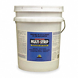 Paint and Varnish Remover, 5 gal.