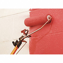 Roller Spray Attachment