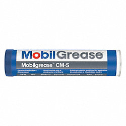 Extreme Pressure Grease, 14 Oz
