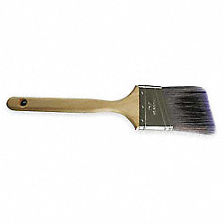 Paint Brush, 2-1/2in., 12-1/2in.