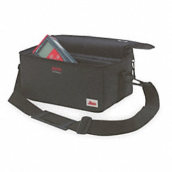 Soft Carry Bag For Laser Distance Meters