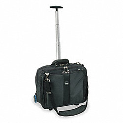Roller Laptop Bag, Up To 17