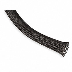 Techflex(TM), Sleeving, 3/4In Dia, 250Ft