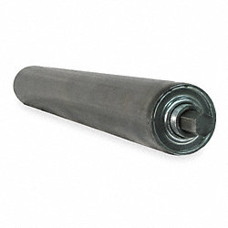 Replacement Roller, Dia 2 1/2 In, BF 47In