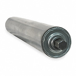 Replacement Roller, Dia 2 5/8 In, BF 19In
