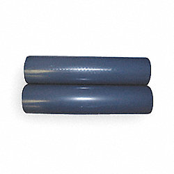 Pipe, PVC, 3 In, Schedule 80, 10 Feet L