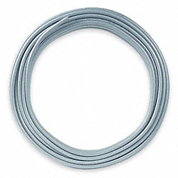 FostaPEX(TM) Tubing, 1 In, 100 PSI, 150 Ft