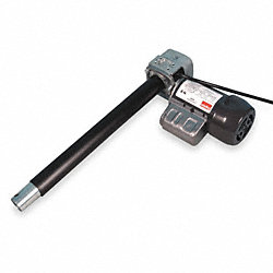 Linear Actuator, 115VAC, 1000 Lb Load