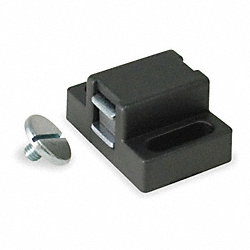 Door Catch, for 40 Series