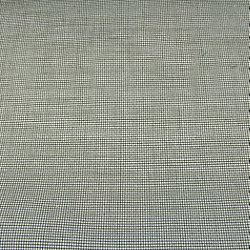 Wire Cloth, 1200 In L, 48 In W, Charcoal