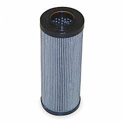 Filter Element, 20 Micron, 80 GPM, 150 PSI