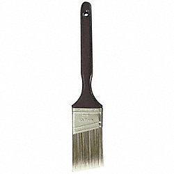 Paint Brush, 2in., 12-1/4in.